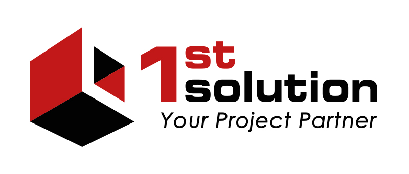 1st solution consulting