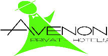Avenon Privat Hotels